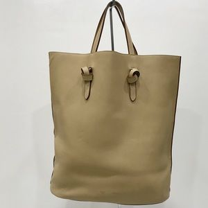 Women s Celine Knot Bag on Poshmark e527bdfbd8
